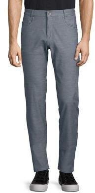 Bugatti Classic Stretch Jeans