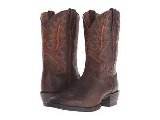 Ariat Sport Outfitter