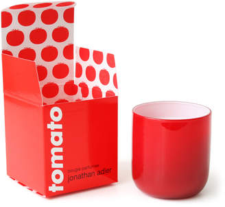 Jonathan Adler Tomato Pop Candle