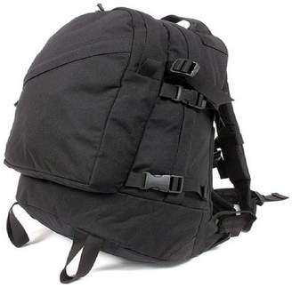Asstd National Brand Blackhawk 3-Day Assault Back Pack 603D00Bk