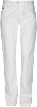 Harmont & Blaine Casual pants - Item 36964221EV