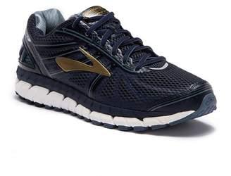 Brooks Beast 16 Road Running Sneaker - Multiple Widths Available