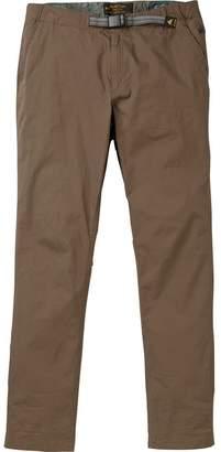 Burton Ridge Pant - Men's