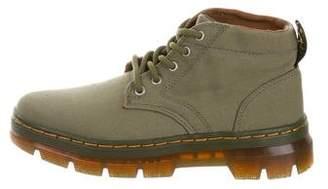 Dr. Martens Bonny Ankle Boots w/ Tags