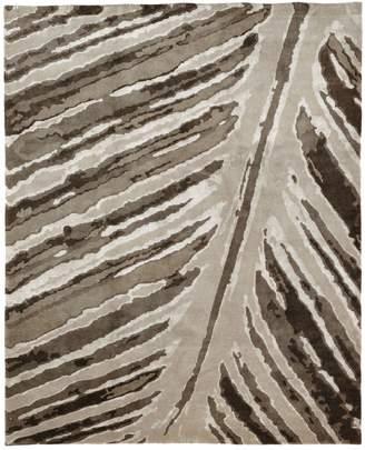 Umbra Cotton & Wool Rug - 8'x10'
