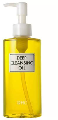 DHC Deep Cleansing Oil 200ml