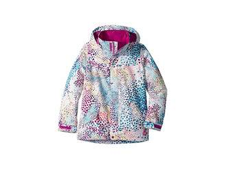 Burton Elodie Jacket (Little Kids/Big Kids)