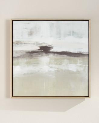 John-Richard Collection Artwork - ShopStyle