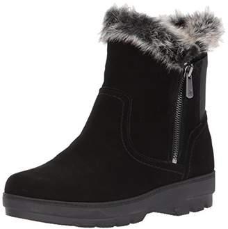 Easy Spirit Women's Adabelle Ankle Boot