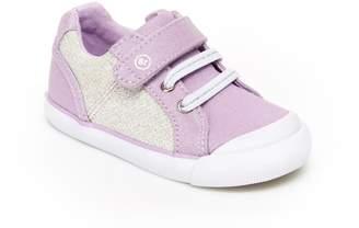 Stride Rite Parker Sneaker