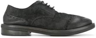 Marsèll (マルセル) - Marsèll distressed shoes