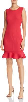 Parker Lynn Knit Dress