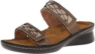 Naot Footwear Women's Sound Dress Sandal