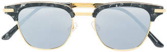 Gentle Monster Core sunglasses