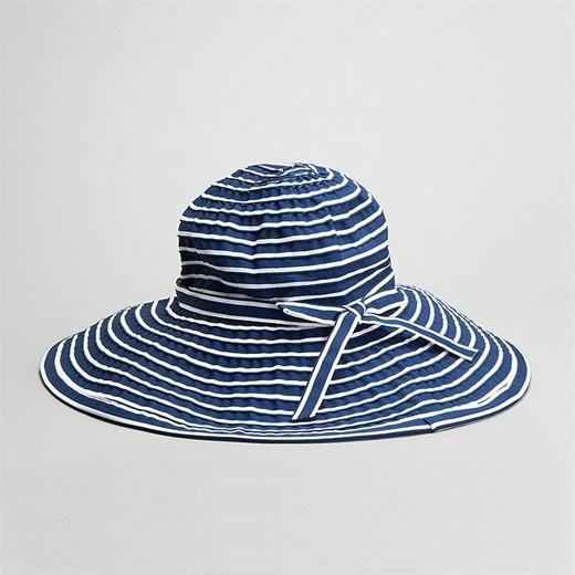 San Diego Hat Company San Diego Rbl207