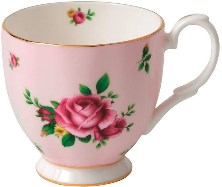 Royal Albert New Country Roses Mug