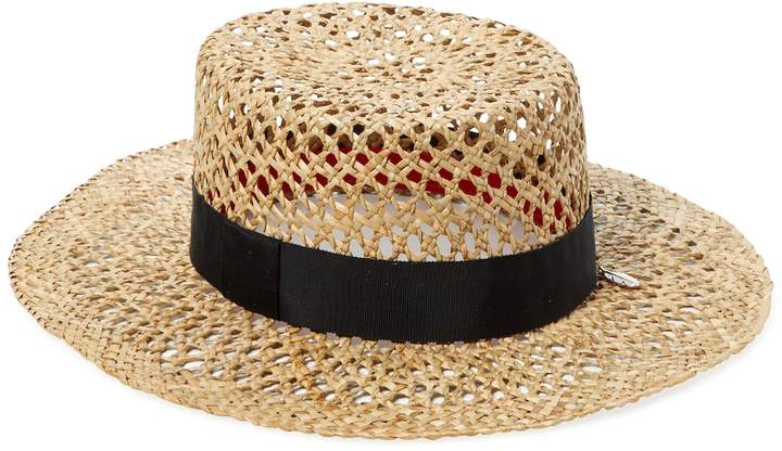 <br /> <b>Notice</b>:  Undefined variable: queryStry in <b>/home3/h3g711im/mallchick.com/shop/accessories/hats.php</b> on line <b>413</b><br />