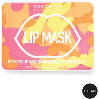 Kocostar Lip Mask