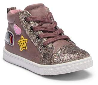 SPROX Charmed (Toddler)