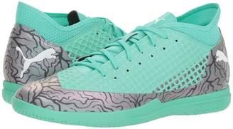 Puma Future 2.4 IT Men's Shoes