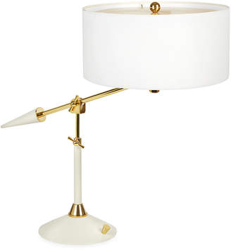 Jonathan Adler Maxime Task Table Lamp