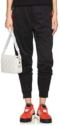 adidas by Alexander Wang Women's Graphic Jersey Track Pants