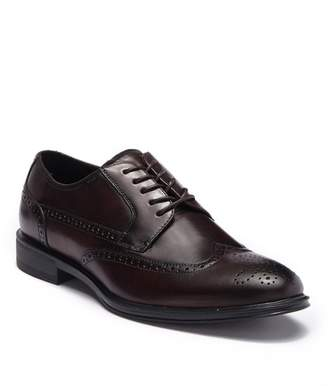 Aldo Legosien Leather Derby