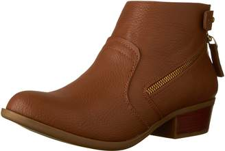 b28b5778f91 BCBGeneration Boots For Women - ShopStyle Canada