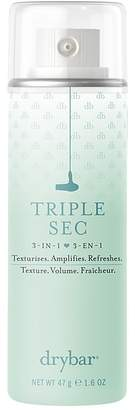 Drybar Triple Sec 3-in-1 Travel Size 1.6 oz. $13 thestylecure.com