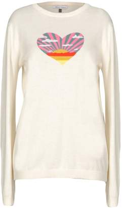 Bella Freud Sweaters