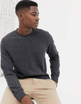 Jack and Jones Essentials Sweatshirt