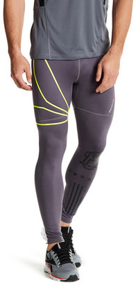 Reebok OSR Tight $75 thestylecure.com