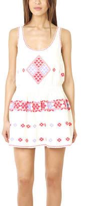 Gat Rimon Auda Dress
