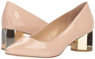 Katy Perry The Lorenna Women's Shoes
