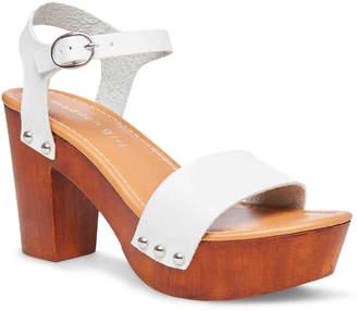 Madden-Girl Lifft Platform Sandal - Women's