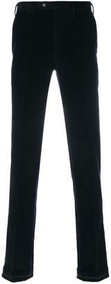 Brioni classic tailored trousers