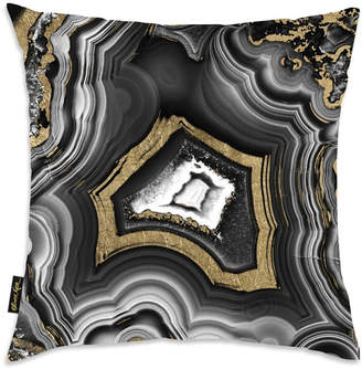 Oliver Gal Adoregeo Decorative Pillow By The Artist Co.