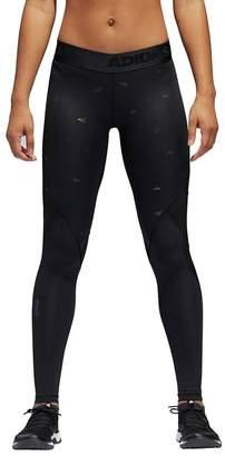 adidas Alphaskin Sprint Tight - Women's