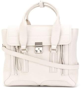 3.1 Phillip Lim medium 'Pashli' satchel