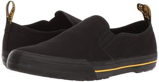 Dr. Martens Toomey Men's Boots