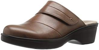 Easy Spirit Women's Pallen Mule $39.95 thestylecure.com