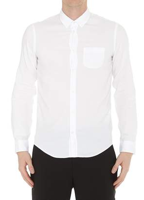 Dondup Button Down Shirt