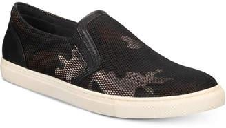 Bar III Men's Rex Slip-On Sneakers, Created for Macy's Men's Shoes
