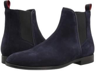 HUGO BOSS Boheme Chelsea Boot Casual by HUGO Men's Shoes