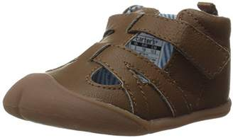 Carter's Every Step Astor Stage 1 Crawl Walking Shoe (Infant)
