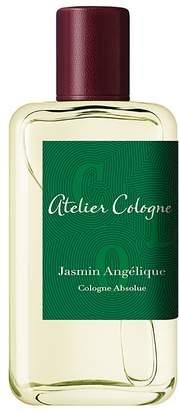 Atelier Cologne Jasmin Angélique Cologne Absolue Pure Perfume 3.4 oz.