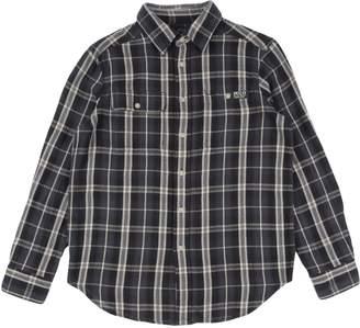 Ralph Lauren Shirts - Item 38657090GM