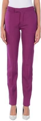 Vanda Catucci Casual pants