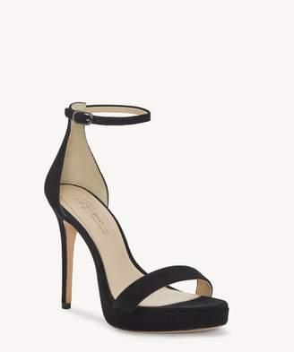 Sole Society Preslyn Ankle Strap Sandal