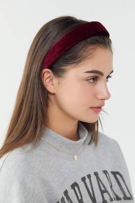 Urban Outfitters Hair Accessories - ShopStyle 2991158736d